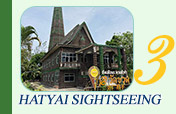 Hatyai Sightseeing Tour